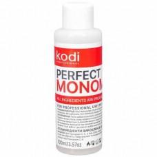 Мономер прозрачный KODI Professional 100 мл.