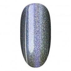Магнитный гель-лак Opal Cat Eye № 10