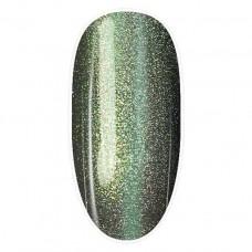Магнитный гель-лак Opal Cat Eye № 13