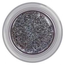 Гель-краска Galaxy №02- Silver