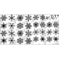 Слайдер дизайн №W307