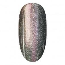 Магнитный гель-лак Opal Cat Eye № 04