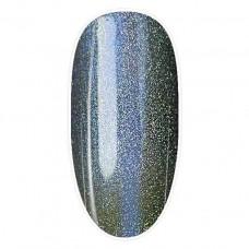 Магнитный гель-лак Opal Cat Eye № 14