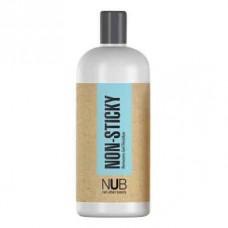 Жидкость для снятия дисперсионного слоя NUB NON-STICKY 500 мл