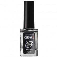 Primer GGA Professional, 15 мл