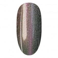 Магнитный гель-лак Opal Cat Eye № 06