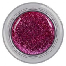 Гель-краска Galaxy №06- Pink