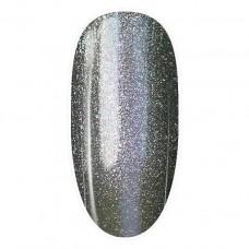 Магнитный гель-лак Opal Cat Eye № 08
