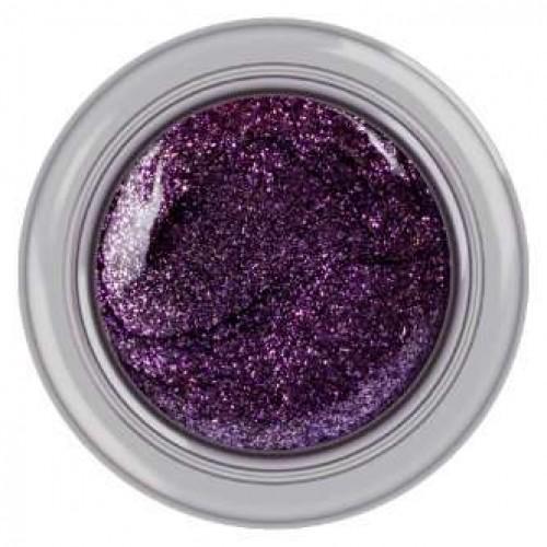 Гель-краска Galaxy №07- Violet