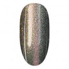Магнитный гель-лак Opal Cat Eye № 09